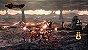 Jogo God of War III: Remastered - PS4 - Imagem 4