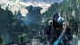 Jogo Darksiders II - Xbox 360 [Europeu] - Imagem 4