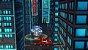Jogo Lego Ninjago: Nindroids - 3DS - Imagem 4