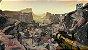 Jogo Borderlands 2 - PS Vita - Imagem 4