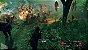 Jogo Zombie Army Trilogy - Xbox One - Imagem 2