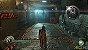 Jogo Final Fantasy XIII: Lightning Returns - Xbox 360 - Imagem 3