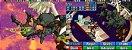 Jogo Glory of Heracles - DS - Imagem 4