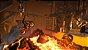 Jogo Trials Fusion - PS4 - Imagem 2