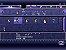 Jogo Final Fantasy V - Super Famicom - Imagem 5