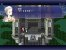 Jogo Final Fantasy V - Super Famicom - Imagem 7