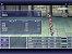 Jogo Final Fantasy V - Super Famicom - Imagem 6