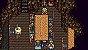 Jogo Final Fantasy VI - Super Famicom - Imagem 6