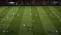 Jogo Fifa 18 (FIFA 2018) - Xbox 360 - Imagem 4