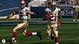 Jogo Madden NFL 15 - Xbox 360 - Imagem 3