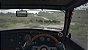 Jogo Dirt Rally - PS4 - Imagem 4