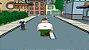 Jogo Family Guy: Video Game - PS2 - Imagem 4