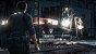 Jogo The Evil Within 2 - PS4 - Imagem 4
