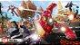 Jogo Disney Infinity 3.0 + Base - PS4 - Imagem 2
