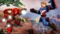 Jogo Disney Infinity 3.0 + Base - PS4 - Imagem 3