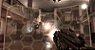 Jogo Resistance Burning Skies - PS Vita - Imagem 2