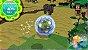 Jogo Beautiful Katamari - Xbox 360 - Imagem 4