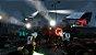 Jogo Killing Floor 2 - PS4 - Imagem 3