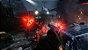 Jogo Killing Floor 2 - PS4 - Imagem 2
