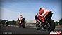 Jogo Moto GP 17 - PS4 - Imagem 3
