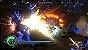 Jogo Dynasty Warriors Gundam 2 - PS3 - Imagem 2