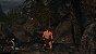 Jogo Beowulf - PS3 - Imagem 2