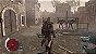 Jogo Assassin's Creed III (SteelCase) - PS3 - Imagem 6