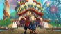 Jogo Carnival Island - PS3 - Imagem 3