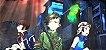 Jogo Shin Megami Tensei IV: Apocalypse - 3DS - Imagem 3