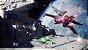 Jogo Star Wars: Battlefront II - Xbox One - Imagem 3