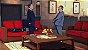 Jogo Agatha Christie: The ABC Murders - PS4 - Imagem 3