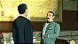 Jogo Agatha Christie: The ABC Murders - PS4 - Imagem 4