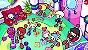 Jogo Super Bomberman R - Switch - Imagem 2
