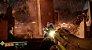 Jogo Destiny 2 - Xbox One - Imagem 2