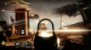 Jogo Destiny 2 - Xbox One - Imagem 4