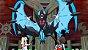 Jogo Pokémon: Ultra Moon Version - 3DS - Imagem 2