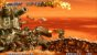 Jogo Metal Slug Anthology - Wii - Imagem 2