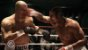 Jogo Fight Night: Champion - PS3 - Imagem 4