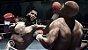 Jogo Fight Night: Champion - PS3 - Imagem 2