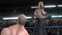 Jogo Smack Down Vs Raw 2009 - PS3 - Imagem 2