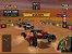 Jogo Off Road Challenge  - N64 - Imagem 2