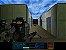 Jogo Tom Clancy's Rainbow Six - N64 - Imagem 4