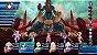 Jogo Omega Quintet - PS4 - Imagem 3