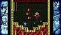 Jogo Mega Man Legacy Collection 2 - PS4 - Imagem 2
