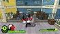 Jogo Ben 10 - PS4 - Imagem 2