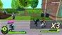 Jogo Ben 10 - PS4 - Imagem 4