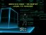 Jogo Metal Gear Solid VR Missions - PS1 - Imagem 5