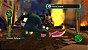 Jogo Ben 10: Alien Force Vilgax Attacks - DS - Imagem 3