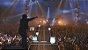 Jogo Guitar Hero: Live (Guitar Bundle) - Xbox 360 - Imagem 3