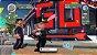 Jogo Monopoly Streets - PS3 - Imagem 2